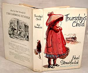 Thursday's Child