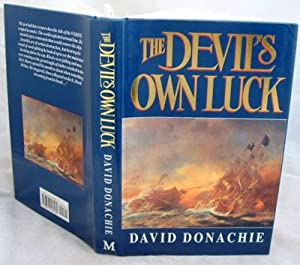 Devil's Own Luck