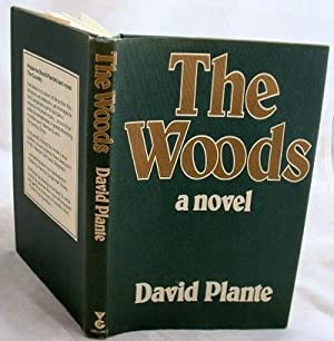 The Woods : A Novel