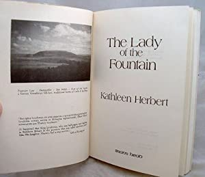 The Lady of the Fountain: Kathleen Herbert