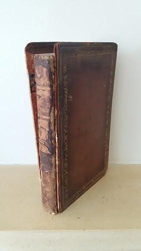 The Lay of the Last Minstrel, A: Walter Scott