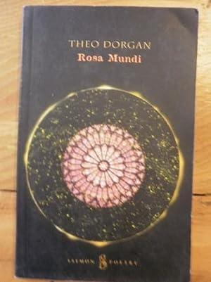 Rosa Mundi: Dorgan, Theo