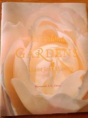 The Sedona Gardens of Saint John Vianney: Ortiz, Reverend J C