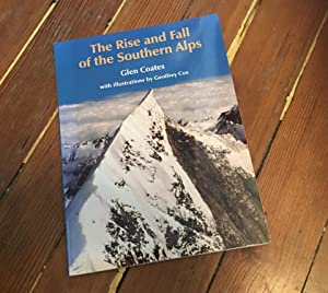 The rise and fall of the Southern: Glen Coates