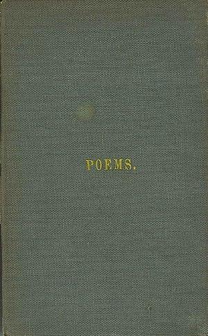 Miscellaneous Poems.: Amat, Qui Musas