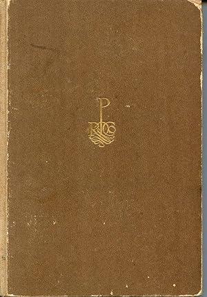 Petersburger Traume: Dostojewski, F. M.