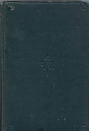 Paths to the City of God: Gunsaulus, Frank W.