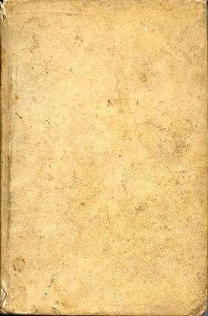 """Le Commedie del Signor Dottore (tomo sesto che contiene Il Tutore; Don Giovanni Tenorio; """"..."""