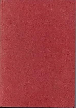 Johannes Scotus Erigena und die Wissenschaft seiner Zeit: Staudenmaier, Dr. Franz Anton