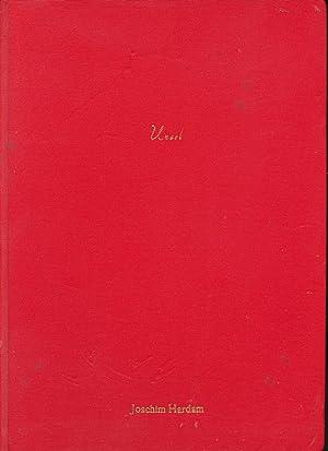 Ursel: Hardam, Joachim