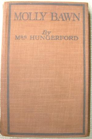 Molly Bawn: Hungerford, Mrs