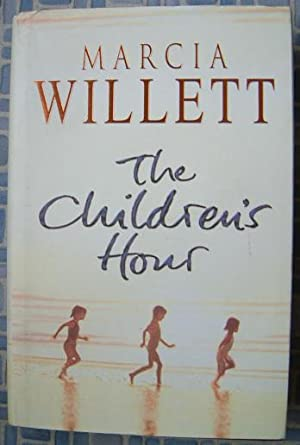 The Children's Hour: Willett, Marcia
