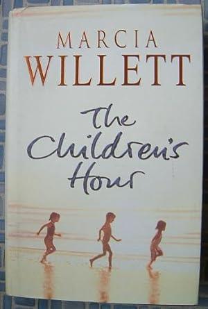The Children's Hour: Willett, Marcia