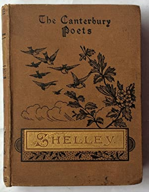percy bysshe shelley poems pdf