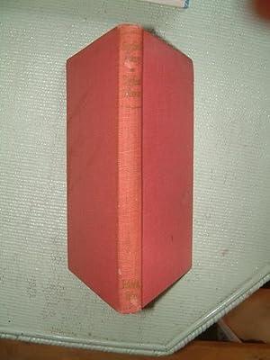 Siegfried's Journey 1916-1920: Sassoon, Siegfried