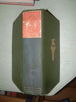 The Venetian Republic Volume 1: Hazlitt, W.Carew