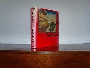 Dada and Surrealist Art.: Rubin, William S.