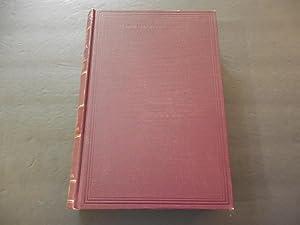 Sajous's Analytic Cyclopedia of Practical Medicine V.4: Sajous