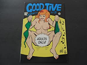 Are erotic comics pictures something is