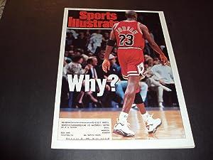09dbf6d9570ef3 Comprar en Colecciones de Magazines (Sports Illustrated) Arte y ...