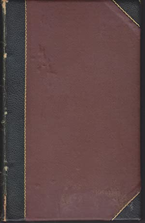 An Illustrated History of the Holy Bible,: Kitto, John; Bond,
