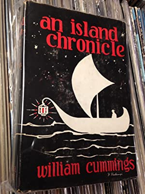 an island Chronicle