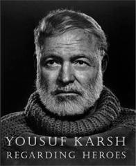 biography of jousef karsh essay The biography of robert frost essay by kgirl11531967 the biography of robert frost biography of jousef karsh.