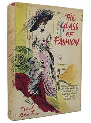 The Glass of Fashion.