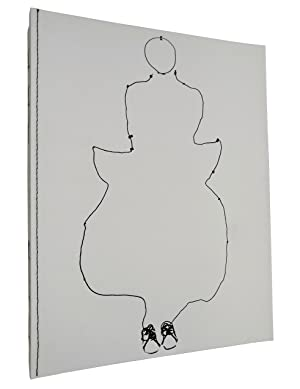 Yohji Yamamoto. Talking To Myself.: Edited by Texts