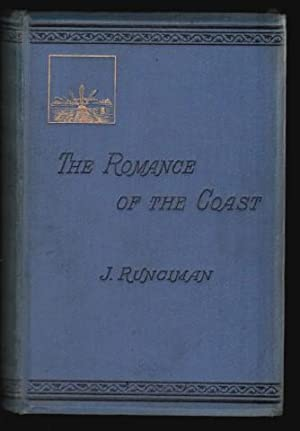 The Romance of the Coast.