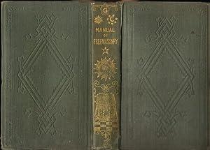 Shop Masonic Books and Collectibles   AbeBooks: CHILTON BOOKS