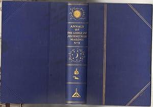 Shop Masonic Books and Collectibles | AbeBooks: CHILTON BOOKS