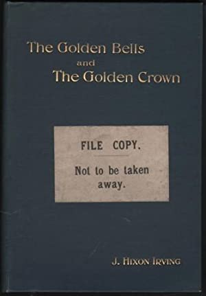 the complete bible discussion guide old testament thomas mack