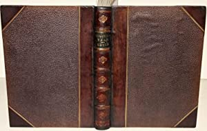 The Christian Year. [With a portrait.] .: KEBLE, John 1792-1866.: