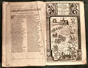 The Historie of the Holy Warre By: FULLER, Thomas 1608-1661: