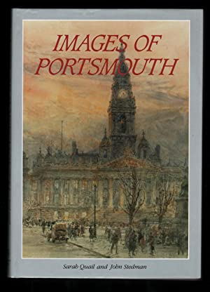Images of Portsmouth.