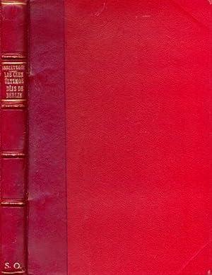 Edward and Elnora, a tragedy.: Thomson, James