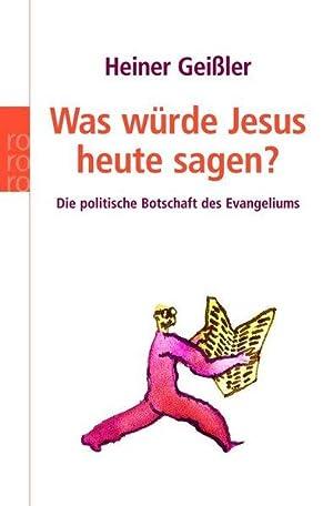 Die puderquaste; ein Damen-Brevier aus den Papieren des Prinzen Hippolyt.: Blei, Franz