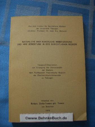 dissertation vorgelegt von Die am tag des vollzugs der dissertation (das ist der tag der disputation)  ausgestellte  versehen und in der üblichen form gebunden vorgelegt bei einer .