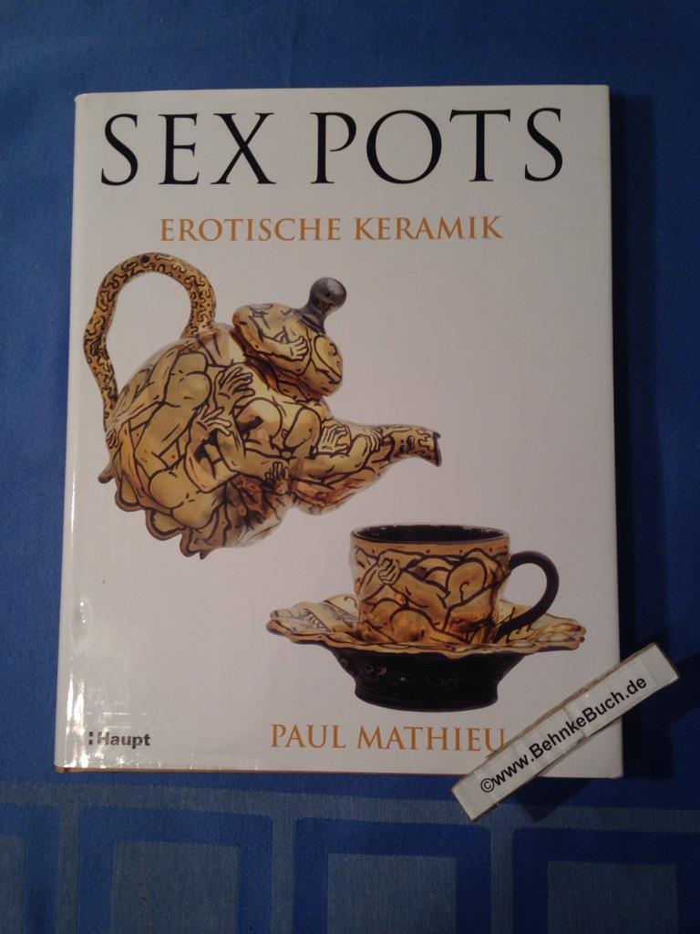 Erotisch* and Erotik* - ZVAB