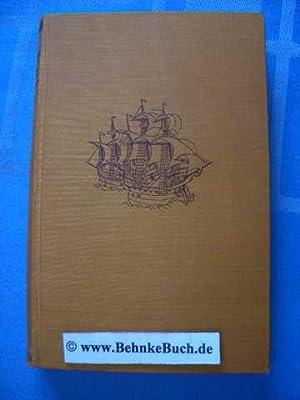Die Pfefferflotte : Das Leben der portugiesischen: Sanceau, Elaine und