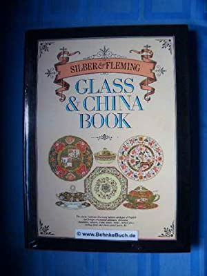 The Silber & Fleming glass & china: Silber & Fleming