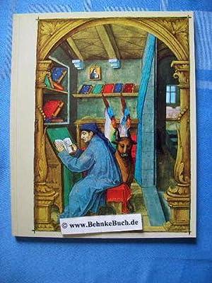 Die Welt in Büchern : aus den: Raabe, Paul.