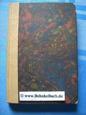 und der König tanzt . : Troppenskizzen. Leo Herbst. Buchschm. von Hans Both: Herbst, Leo und ...