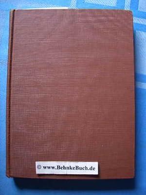 Index to dental literature in the Englich: Mann, Martha Ann.
