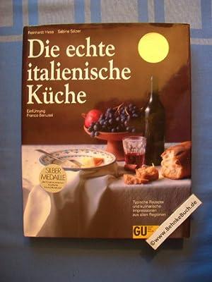 Entdecken Sie Sammlungen von Kochbücher: Kunst und Sammlerstücke ...