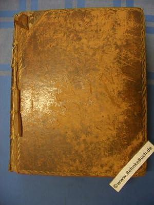 Life of Christ. Chapter I. - Chapter: Blomfield], Rev. E.