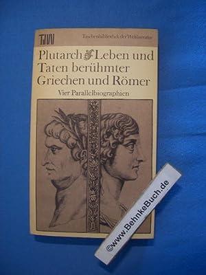 Gedichte : französisch und deutsch. Arthur Rimbaud.: Rimbaud, Arthur (Mitwirkender)