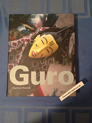 Guro: Masks, Performances, and Master Carvers in Ivory Coast