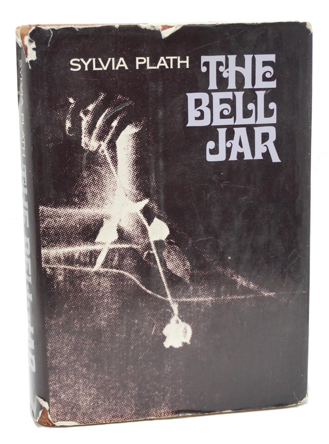 the element of patriarchy in sylvia plaths the bell jar I read the bell jar as a high school student many years ago and have loved sylvia plath ever since her poetry in particular is powerful, fierce, full of venom i can only take it in small doses i truly wish she hadn't put her head in that gas oven, as she had the talent to well eclipse her husband your analysis is very thoughtful voted up and more.